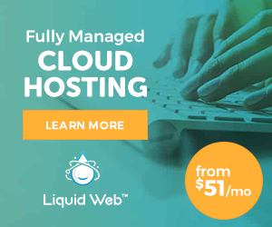 Best Managed Cloud Hosting