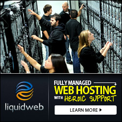 Get the best Dedicated Hosting Now!